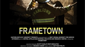 promo photo of film frametown